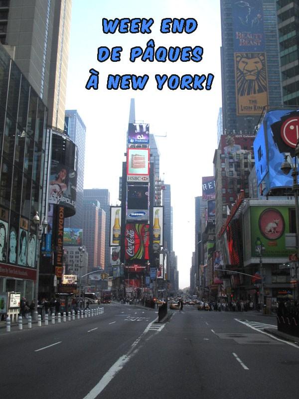 NY_00