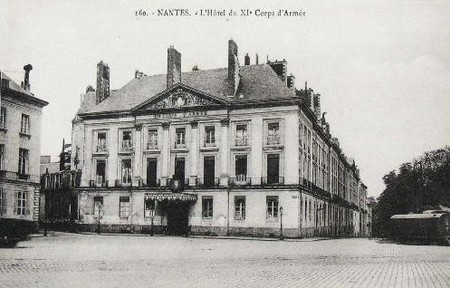 hotel_du_11e_corps_d_arm_es___nantes1