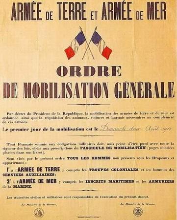 affiche_mobilisation_14_181