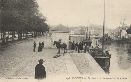 156___le_port_et_rabine