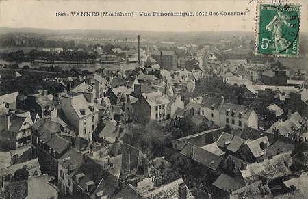 1809___vue_panoramique__tang_casernes