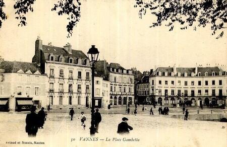 50___place_gambetta__crite_en_1916
