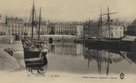 56___le_port