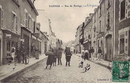 rue_du_roulage_3