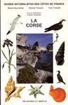 guides_naturalistes_des_cotes_de_france_7