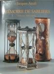 m_moire_de_sabliers