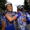 Pozzato Filippo
