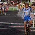 Bettini Paolo ( Giro 2005 )