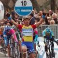 Bettini Paolo : Tirreno : Etape 2