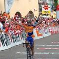 FREIRE Oscar (Tour de Suisse: Etape 7)
