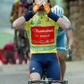 SANCHEZ Samuel (Tour du Pays-Basque: Etape 3)