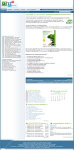 linux_suse_10.1_en_live_dvd11507055756971