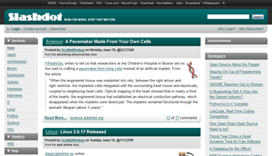 slashdot__news_for_nerds__stuff_that_matters1150706177808