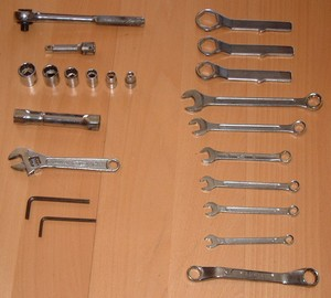 outils2