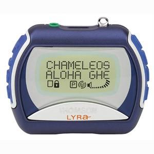 lyrapdp2548