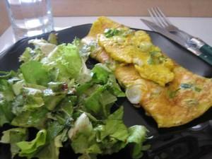 omelette_oignons_nouveaux
