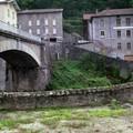 pont d'Olliergue