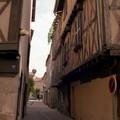 rue d'ambert