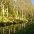 promenades en Seine et Marne
