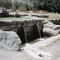 Vallée sacrée des Incas : Ollantaytambo, une