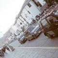 Cuzco : petit diaporama des rues de la ville 1