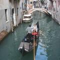aaaah Venise ! ===> venise18.skyblog.com