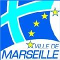 LogoMarseille1