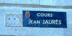 jaur_s1