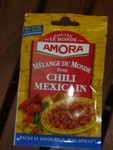 chilimexicain
