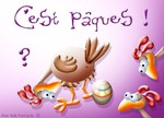 poule_oeuf_paques1