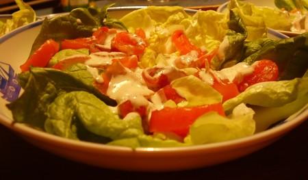 salade_de_saumon