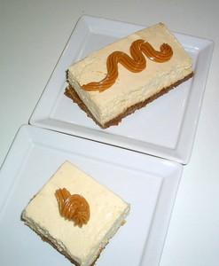 caar__d_ioire__oeufs_truffes__desserts_013