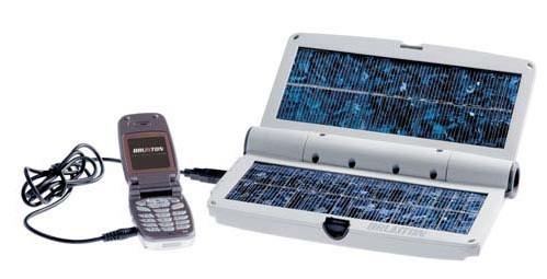 whataweirdworldblogspirit___solar_reloader_for_mobilecom2