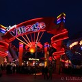 2211 - Disneyland - Disney Village