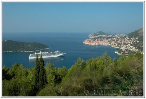 Photo_009___Dubrovnik