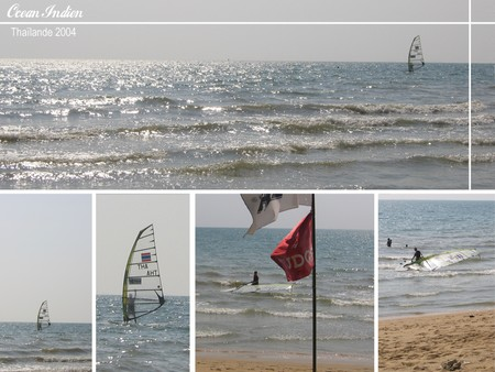 windsurf_oc_an_indien1