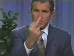 "The image ""http://xavyeah.canalblog.com/images/george_bush_finger_flip_off1.jpg"" cannot be displayed, because it contains errors."