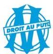 logo_om1