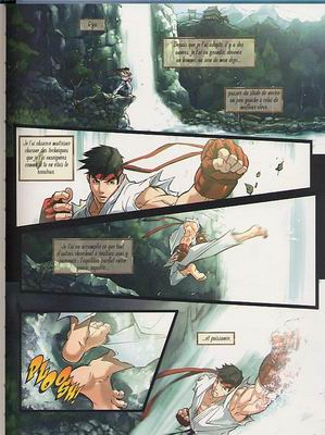 street_fighter_bd_1_exemple