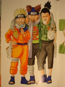 naruto_art_book3