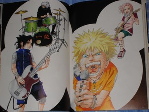naruto_art_book4