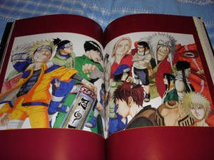 naruto_art_book5