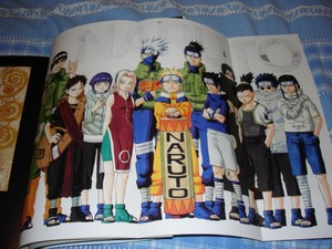 naruto_art_book6