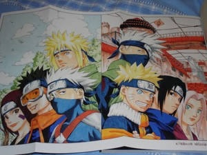 naruto_art_book7