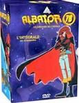 albator_78_dvd_box1