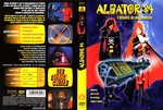 albator_84_le_film_dvd_zone_2