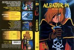 albator_84_volume_2_dvd_zone_2