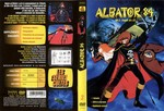 albator_84_volume_3_dvd_zone_2