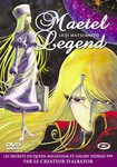 maetel_legend