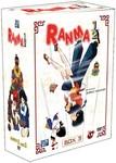 ranma3